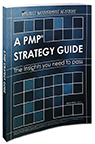 A PMP Strategy Guide