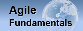 Agile Fundamentals Course