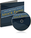 PMP In-Class Mock Exam