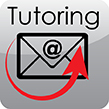 PMP Tutoring Email