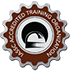 Accredited Training Organization