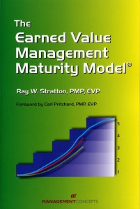 Earned Value Management Maturity Model