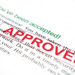 PMI decides to approve or deny your PMP application