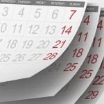 Why Firm PMP Course Dates are a Must