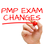 An example of what a PMP testing center could look like