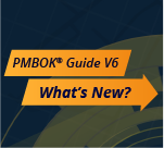 Guide to PMBOK® V6