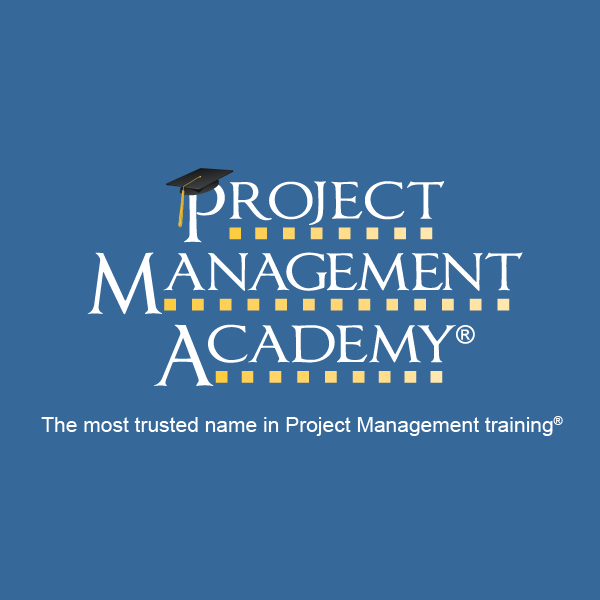 Pmp Training Project Management Academy