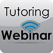 PMP Exam Prep Tutoring Webinar