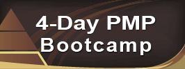 4-Day PMP Bootcamp