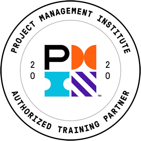 Project Management Institute - Authorized Training Partner