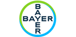 Customer Bayer