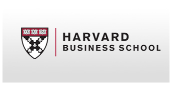 Customer Harvard Business School