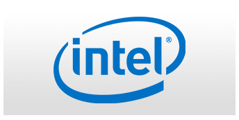 Customer Intel