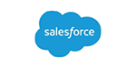 Customer Salesforce