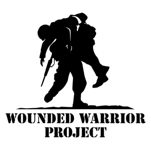 Project Management Academy Donation to Wounded Warrior Project