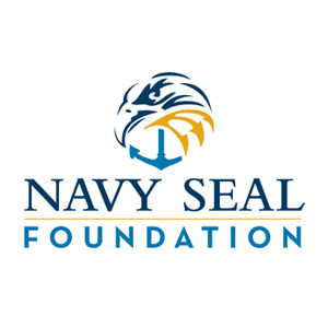 Project Management Academy Donation to Navy Seal Foundation