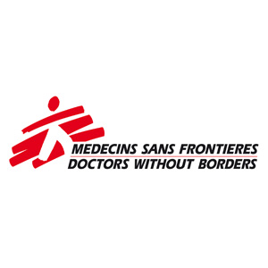 Project Management Academy Donation to Doctors Without Borders