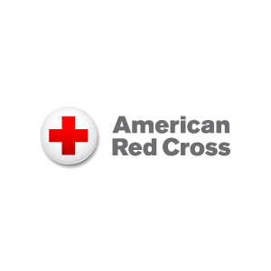 Project Management Academy Donation to American Red Cross