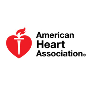 Project Management Academy Donation to American Heart Association