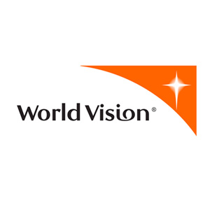 Project Management Academy Donation to World Vision