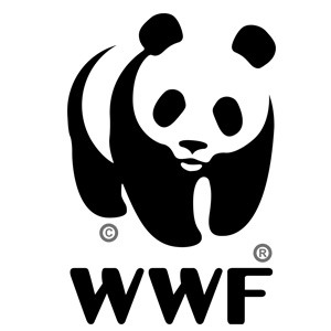 Project Management Academy Donation to WWF