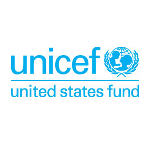 Project Management Academy Donation to unicef