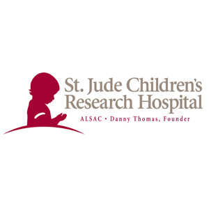 Project Management Academy Donation to St. Jude Children's Research Hospital