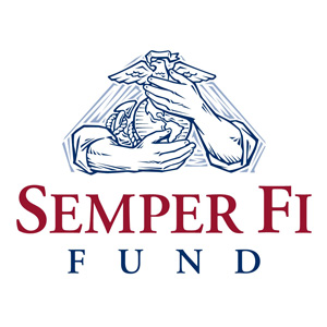 Project Management Academy Donation to Semper Fi Fund