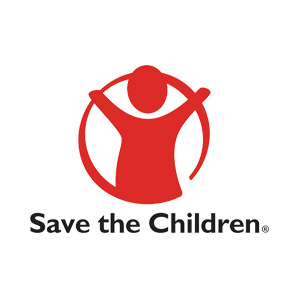 Project Management Academy Donation to Save the Children