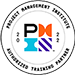 Authorized PMP Training Partner
