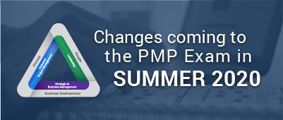 Pmp Training Washington Dc Project Management Academy